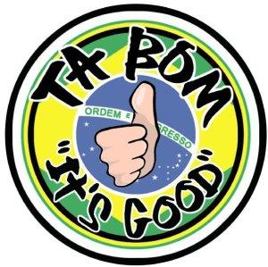 Ta Bom