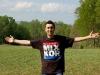 Scotty Curlee / MIX KOR T-Shirt