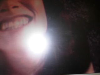 smilewlite.JPG