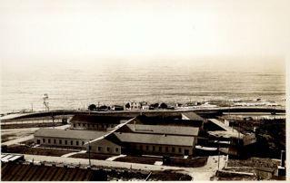 navalstation.jpg