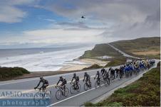 cyclistspomponio