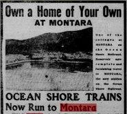 Montara1