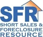 Nevada City Short Sale Assistance, Grass Valley Short Sales