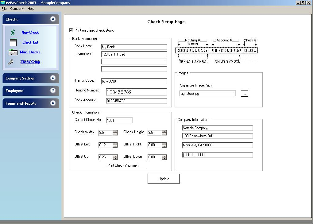 W2 Excel Template. make your own paycheck stub for pinterest. free ...
