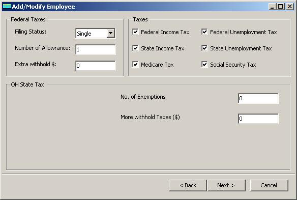 payroll calculator ohio helom digitalsite co