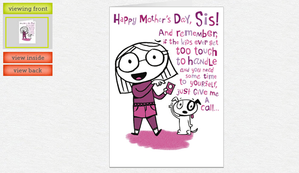 The 75 Best Mother S Day Jokes Outrageous