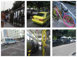 Guide To Public Transportation In Rio de Janeiro
