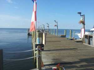 Cherry Grove: The Happiest Place on Fire Island