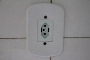 Brazilian Outlet 2