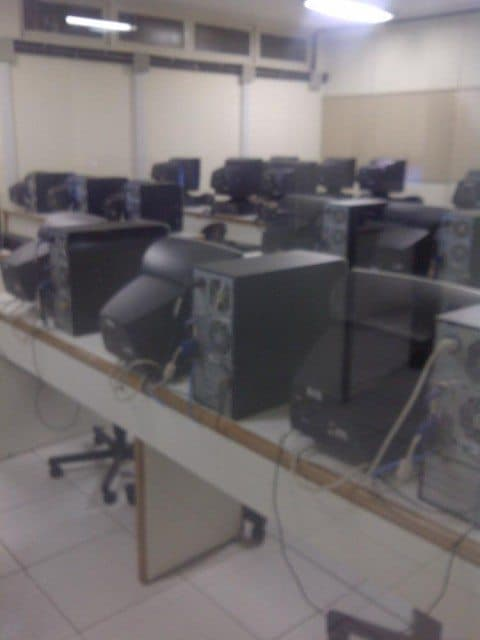 CRT-Monitors-in-RDC