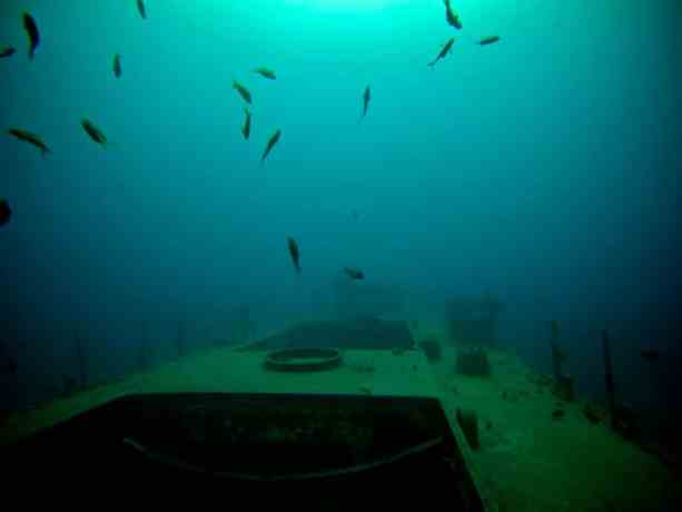 Red-Sea-Diving-Ship-Deck