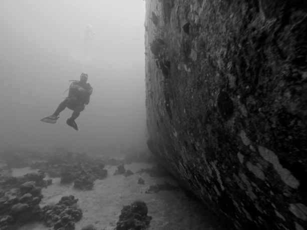 Red-Sea-Diving-Ship