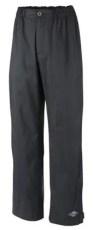 Columbia Rain Pants