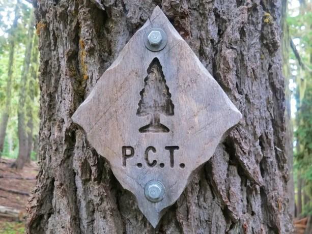 PCT Sign 1