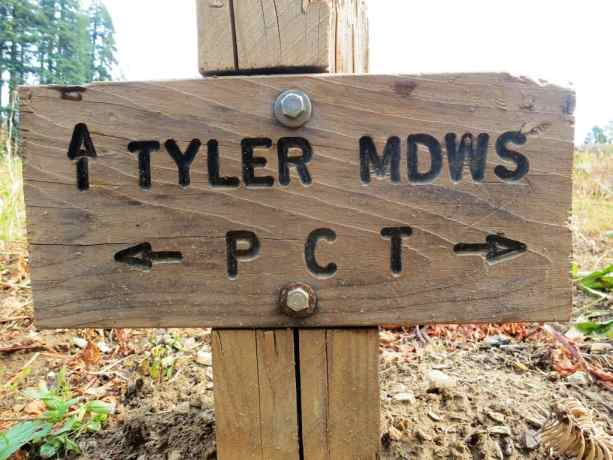 PCT Sign 2