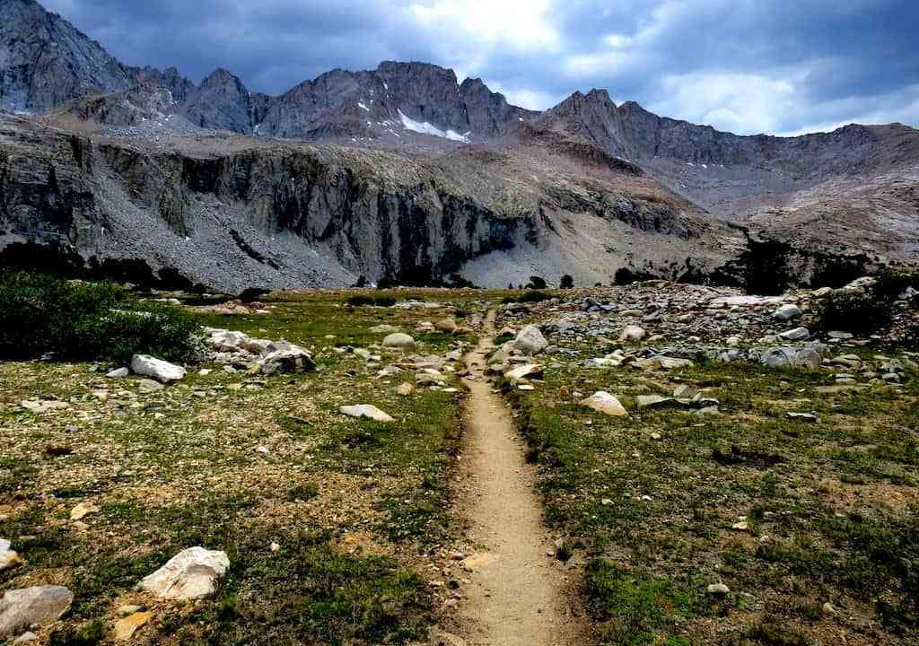 12 Kings Canyon National Park