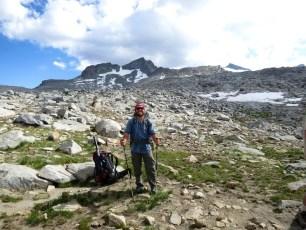 27 Self Sierra Pass