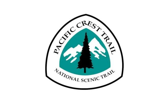 PCT Logo Flag