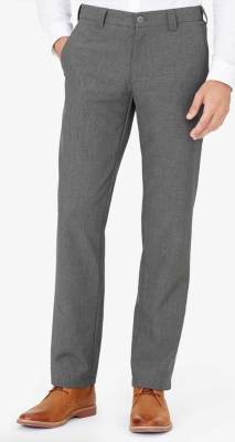 Bluffworks Original Pants (Gray)