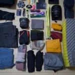 Everest Base Camp Gear 4