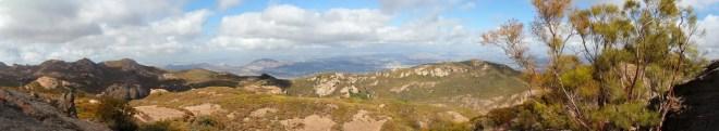 Mishe Mokwa Panoramic 1