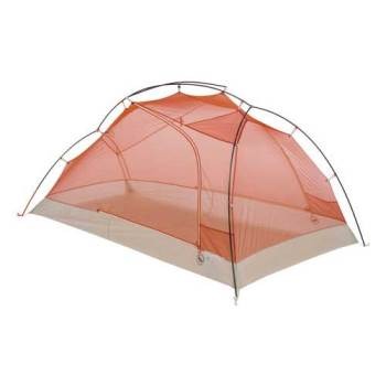 Big-Agnes-Copper-Spur-2-Platinum-Tent-500x500