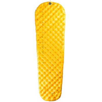 Sea-to-Summit-Ultralight-Mat