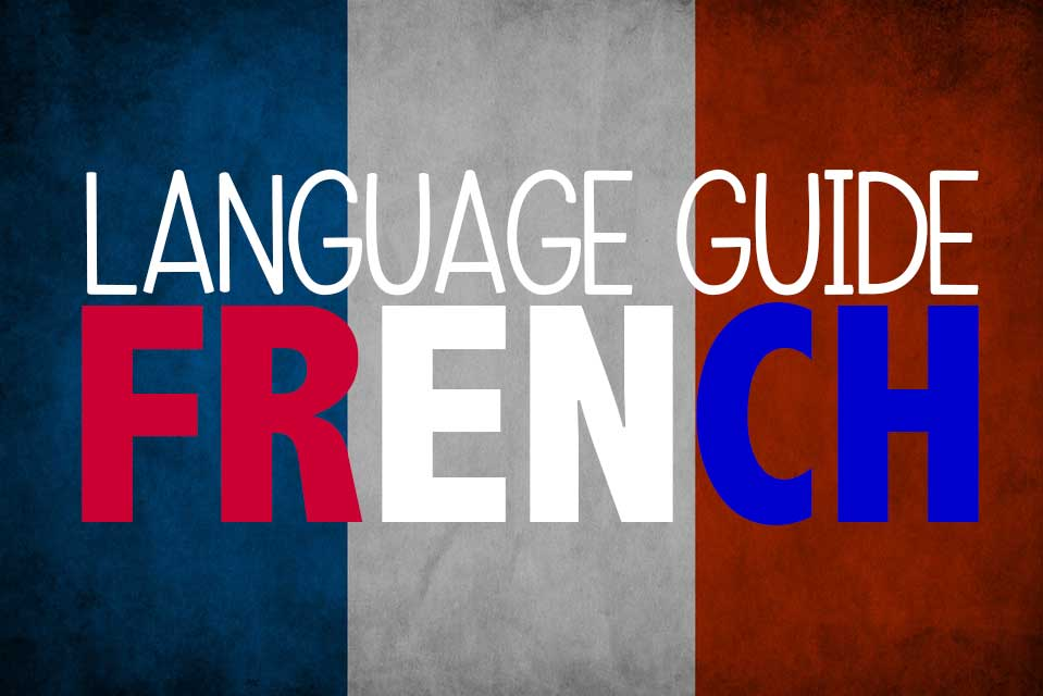 French-Language-Guide-Featured