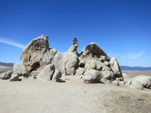PCT-Desert-Eagle-Rock