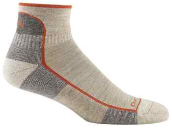 Darn-Tough-Hiking-Socks