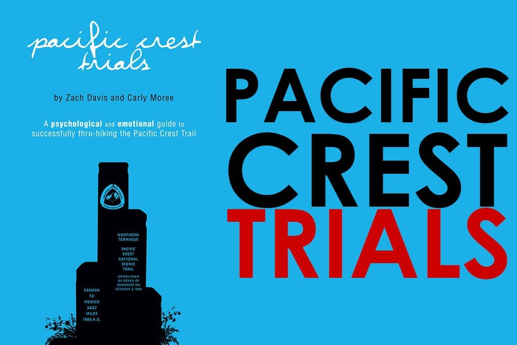 Pacific-Crest-Trials-Featured