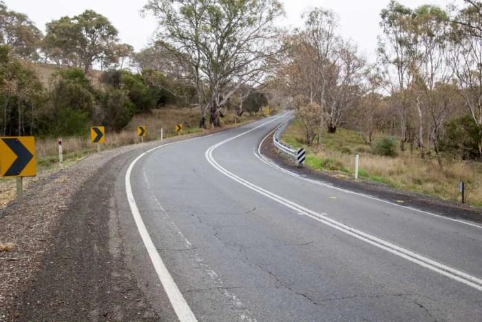 Australia-Adelaide-Hill