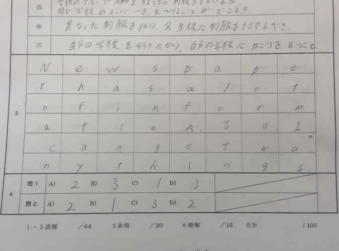 Japan-Student-Work-1