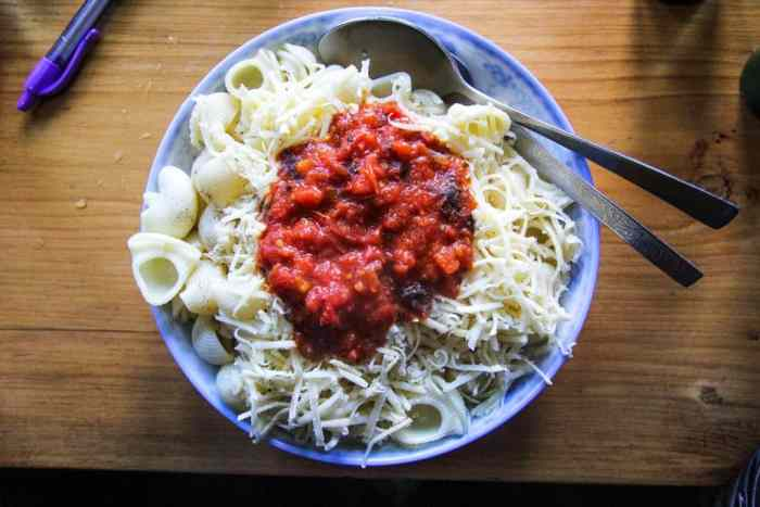 Nepal-Himalaya-Food-14