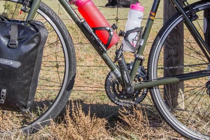 Australia-Adelaide-Bike-Wheels