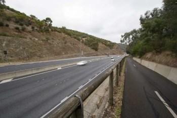 Australia-Bike-Highway
