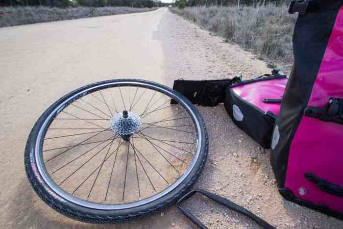 Australia-South-Bike-Tire