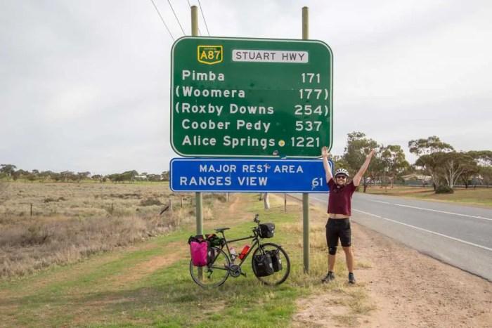 Australia-Stuart-Highway-Sign-Mac