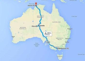 Map-Australia-Darwin
