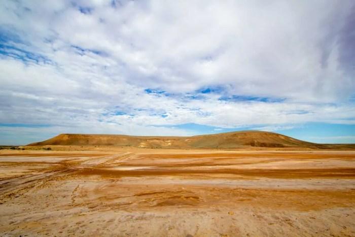 Australia-Outback-Plateau
