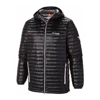 Columbia-Decompression-Down-Jacket-500x500