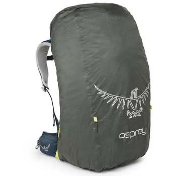 Osprey-UL-Raincover-500x500