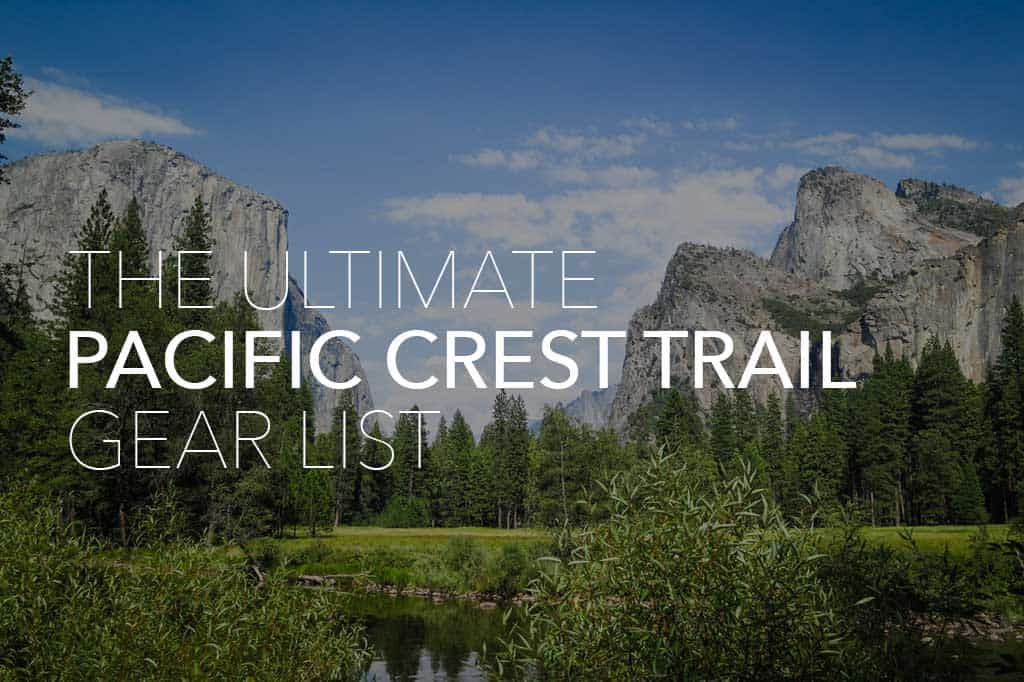 PCT-Gear-List-Ultimate-Featured
