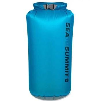 Sea-to-Summit-Dry-Sack-500x500