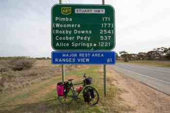 Stuart-Higway-Sign