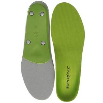 Superfeet-Green-Insoles-500x500