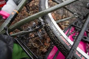 australia-bike-tire-rain