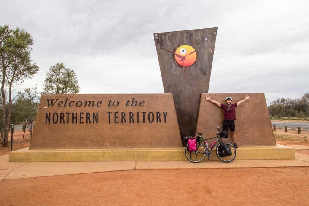 australia-northern-territory-mac