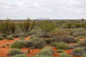 australia-outback-mount-conner