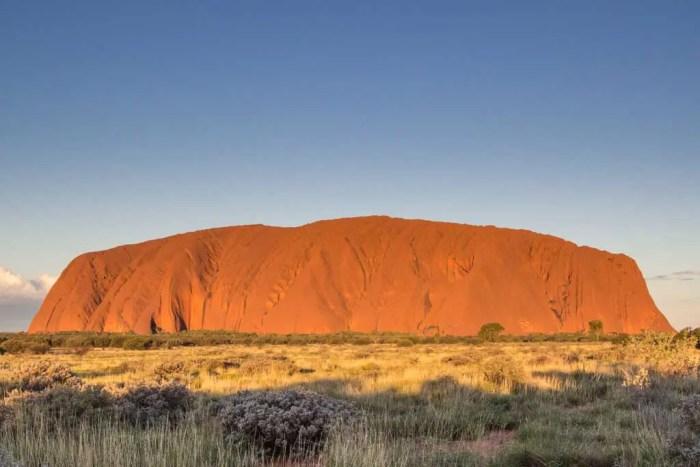 australia-outback-uluru-4